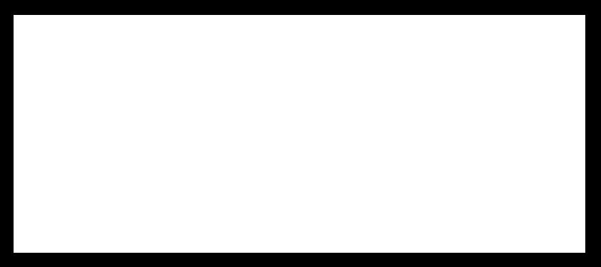 https://habitatdesigncanberra.com.au/wp-content/uploads/2019/09/HabitatDesign_Logo.png