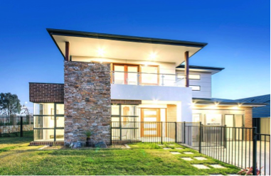 house plans canberra